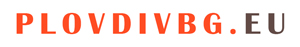 Plovdivbg.eu – новини от Пловдив, технология и дизайн