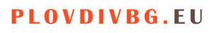 Новини Пловдив | Plovdivbg.eu | Новини и технология в Пловдив