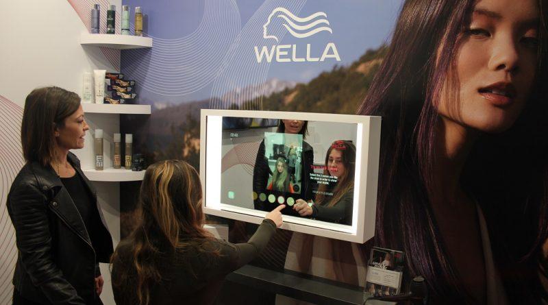 Wella Professionals разкри иновации за фризьорски и козметични салони